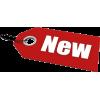 Новые зубные ёршики Jordan уже в интернет-магазине Чистюля!
