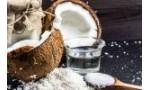 Sodium Methyl Cocoyl Taurate в зубной пасте. Компонент-ориентир хорошей пасты.