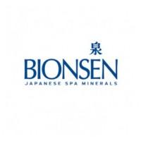 Bionsen