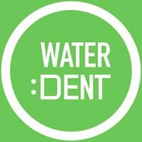 Waterdent