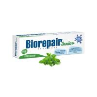 Детская зубная паста Biorepair Junior 7-14, 75 мл
