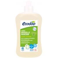 Средство для мытья посуды Ecodoo алоэ вера, 500 мл