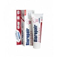 Зубная паста Biorepair PERIBIOMA, 75 мл