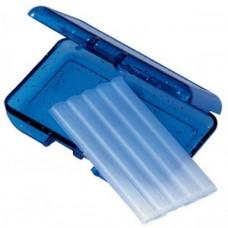 Воск для брекетов Protection Wax