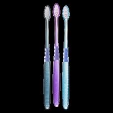 Зубная щетка для чувствительных зубов Jordan Target Sensitive, ультрамягкая